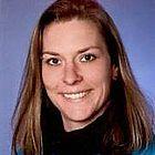 Stefanie  Bibelriether