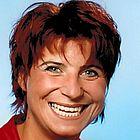 Personalwesen Sabine  Henninger