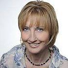 stv. Vorsitzende Gisela  Heusinger-Herz