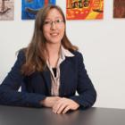 Sekretariat Silke  Bienert