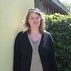 Sozialpädagogischer Fachdienst Katharina  Hellwig