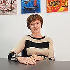 Roswitha  Heinold