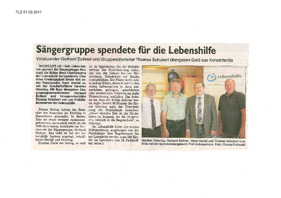 Partnersuche bad windsheim