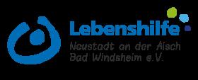 Lebenshilfe Bad Windsheim